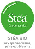 recette-stea-bio