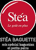 recette-stea-baguette-122x170