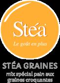 recette-stea-graines-122x170