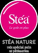 recette-stea-nature-122x170